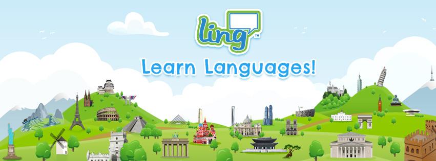 LingQ Coupon Code
