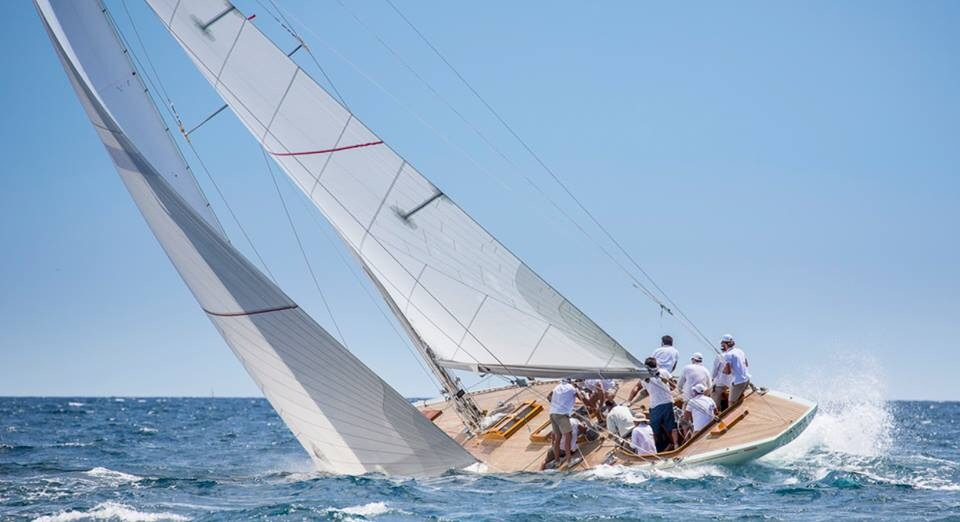 Mauri Pro Sailing Coupon Code