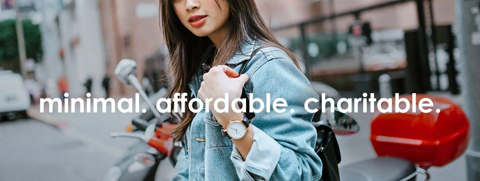 arvo watches discount code