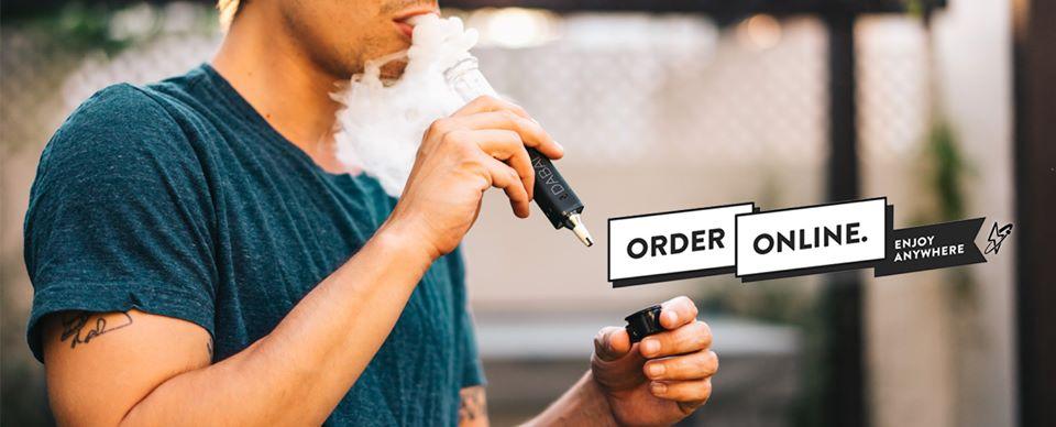 Dabado Discount Code