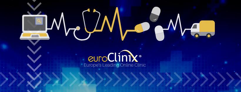 EuroClinix Coupon Code