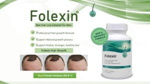 Folexin Coupon Code