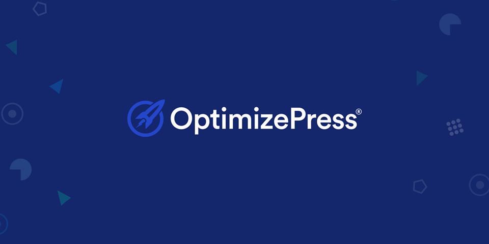 optimizepress coupon code