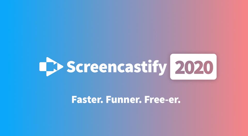 screencastify-coupon-code