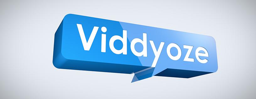 viddyoze coupon code