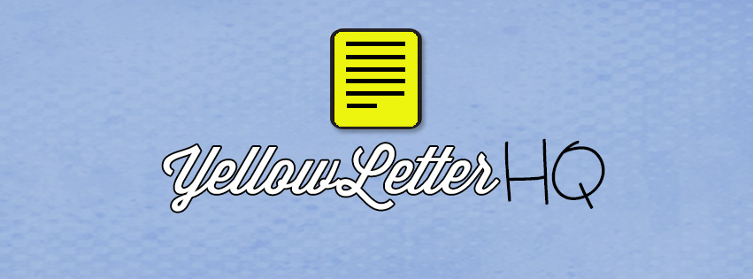 yellow-Letter-hq-Promo-Code