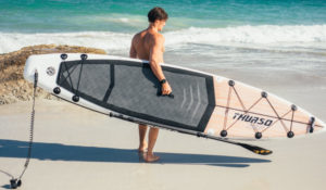 Thuro surf coupon code