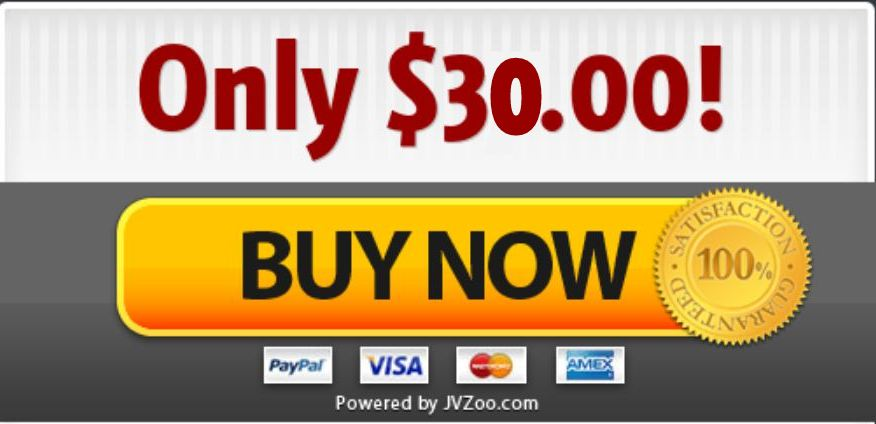 Lingo Blasters Coupon Code ++Special Discount