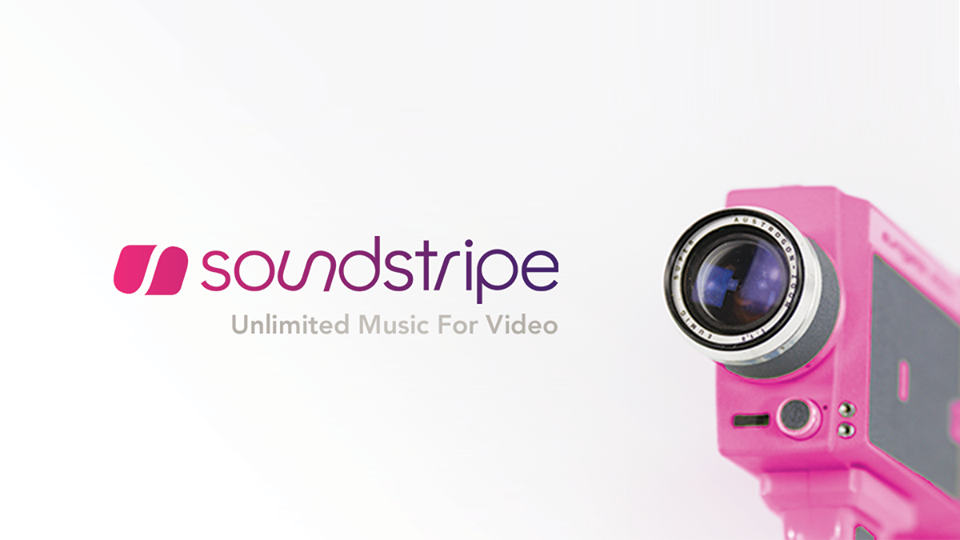soundstripe coupon