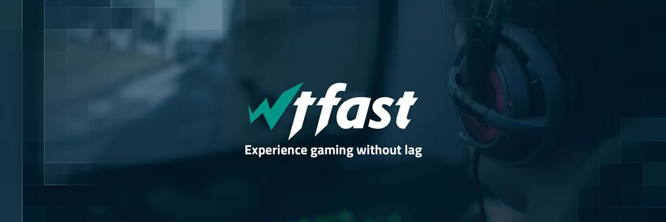 WTFast Promo Code