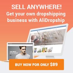 alidropship