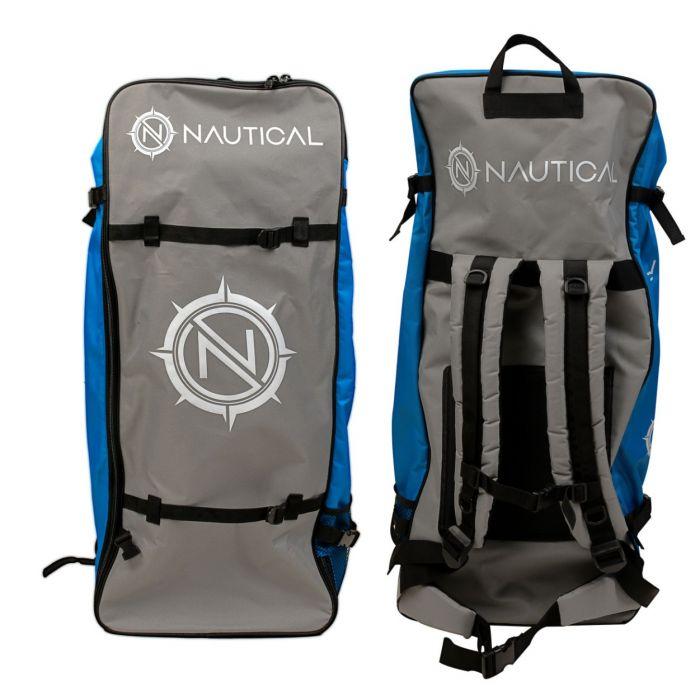 Nautical Sup Bag