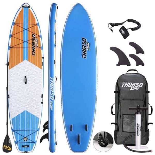 Thurso Surf Max Multi-Purpose SUP