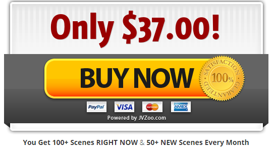 Videomakerfx buy now & Pricing