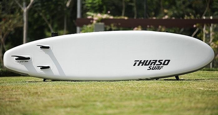 thurso-ww132-sup-bottom