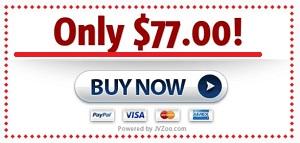 vr agency 360 price