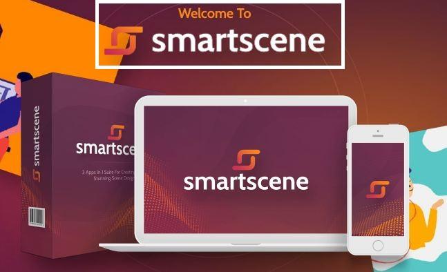 Smartscene