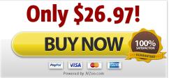 Stockrush Personal License Price